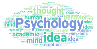 Psychology and emotional strength
